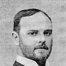 Stanton_Coit_c. 1900.jpg