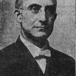 Dana W. Bartlett.JPG