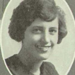 CatherineFergusonMorris.JPG