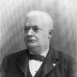 GeorgeWSpofford.JPG