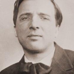 800px-Giovannitti-Arturo-1912.jpg