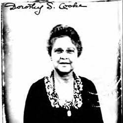 Dorothy_S._Cooke.JPG