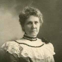 1900-1910 Lucy Browne Johnston.jpg