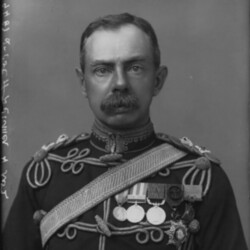 Herbert_Plumer,_1st_Viscount_Plumer_in_1917.jpg