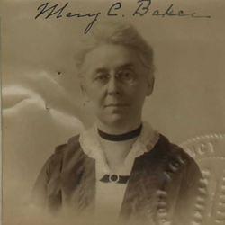 MaryCBaker.JPG