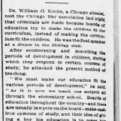 Chicago_Tribune_Thu__Apr_23__1914_(1).jpg