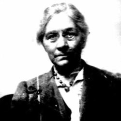 ElizabethKendall.JPG