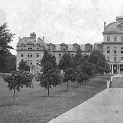 Swarthmore_College.jpeg