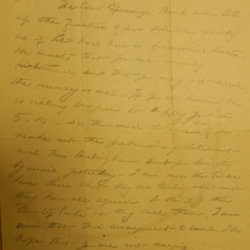 1907_JA to SAAH_UIC_Haldeman-Julius Family Papers.jpg