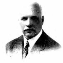 ThomasRobins.JPG