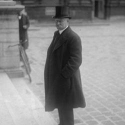 Général_Taufflieb-1920.jpg