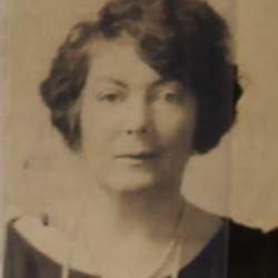 KathleenSmithHamill.JPG
