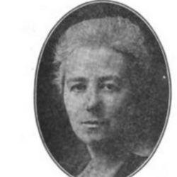 MarieJeanneBassot.JPG