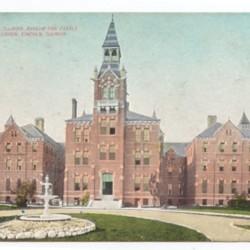 Lincoln_State_School.jpg