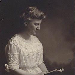 MaryWhiteOvington.jpg