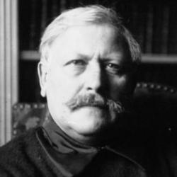 Victor_Margueritte_1918.jpg