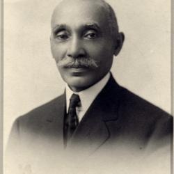 Barnett-Ferdinand-L.jpg