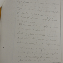1907_JA to Rose Gyles_2_b. 9 f. 2.jpg