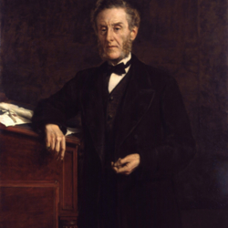 Anthony_Ashley-Cooper,_7th_Earl_of_Shaftesbury_by_John_Collier.jpg