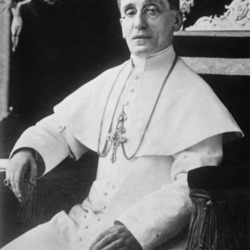Pope Benedict XV.PNG