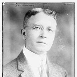 William_C._Woodward_circa_1915.jpg