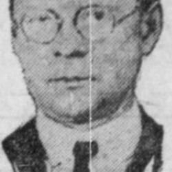Joseph Edward Raycroft.PNG