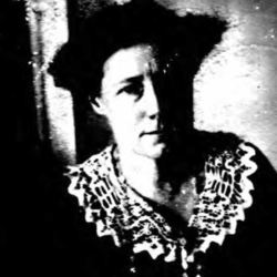 ElizabethCWatson.JPG