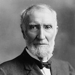 Joseph_G._Cannon_1915.jpg