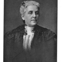 Alice_Gordon_Gulick.JPG