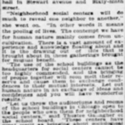 School Halls to be Social Centers, St. Louis Post-Dispatch, Feb. 24, 1902, p. 3..jpg