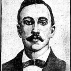 Samuel Parks.png