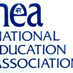 National Education Association.png