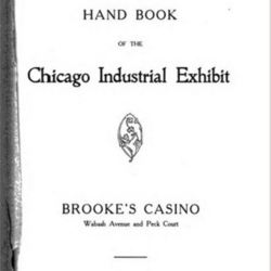 ChicagoIndustrialExhibit.JPG
