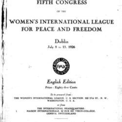 WILPF-1926.jpg