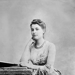 Beatrice_Webb_1875.jpg