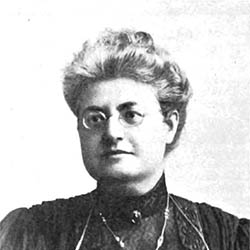 Eleanor_Sophia_Smith.jpg