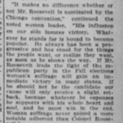 The_Wichita_Beacon_Thu__Jun_13__1912_.jpg