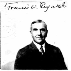 Francis_Wayland_Reynolds.png