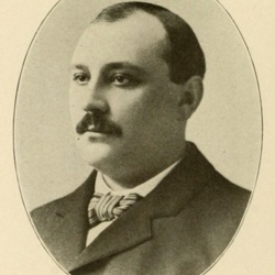 Fred_A._Busse.jpg
