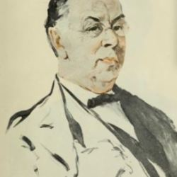 GeorgeEChamberlain.JPG