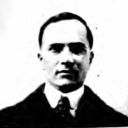 Joseph Montenegro.PNG