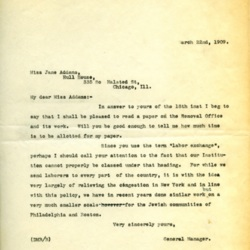 David Bressler to Jane Addams, March 22, 1909.jpg