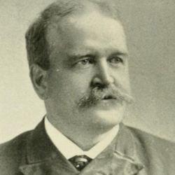 John Davis Long.JPG
