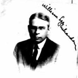 William_Lee_Richardson.JPG