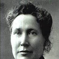 Mary_Kenney_O'Sullivan.jpg