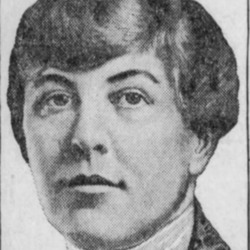 Janet Ayer Fairbank.PNG