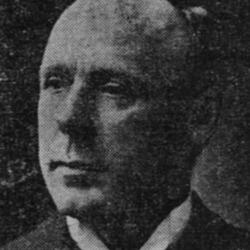 W. Almont Gates.PNG
