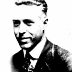 WalterAHixenbaugh.JPG