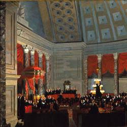 House of Representatives_1823.jpeg