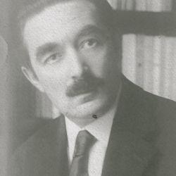 GabrielReuillard.jpg